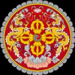 Emblem_of_Bhutan.svg