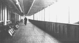 firstclasspromenade