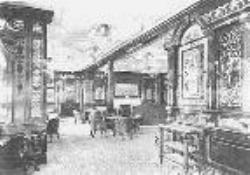 smokingroom1