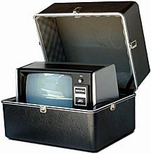 trs80-case-1