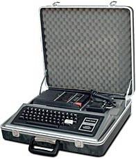 trs80-case-2