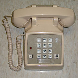 260px-atttelephone-large