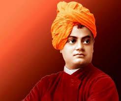 13 Jan-swami vivekanand.jpeg