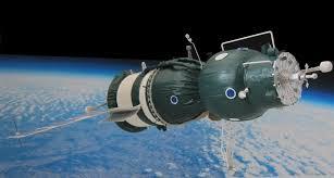 16 Jan - Soyuz4soyuz5.jpeg
