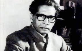 18 Jan - Harivansh Rai Bachchan.jpeg