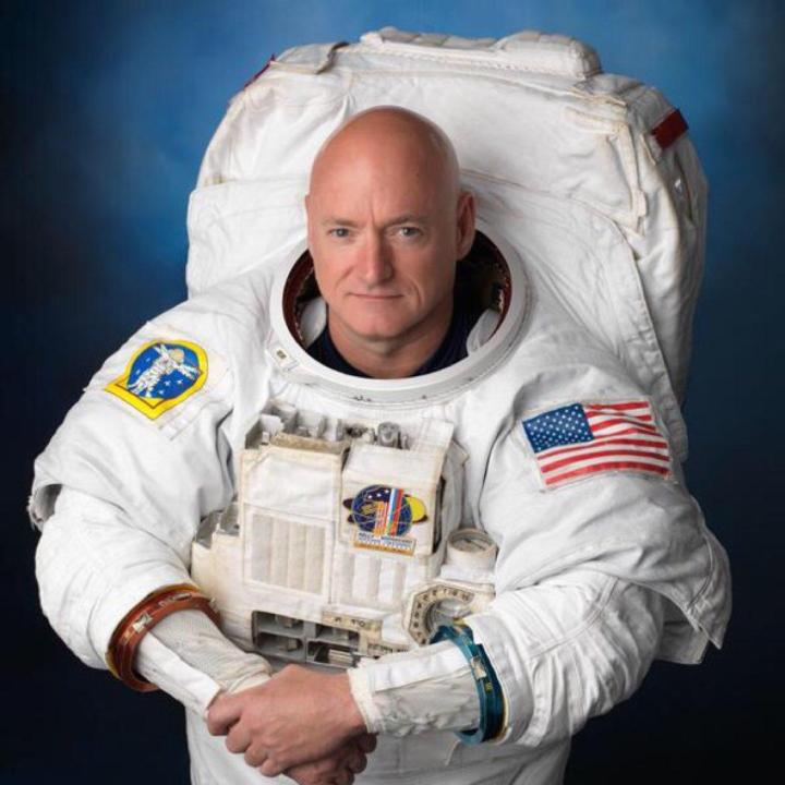 18 jan - scott kelly.jpeg