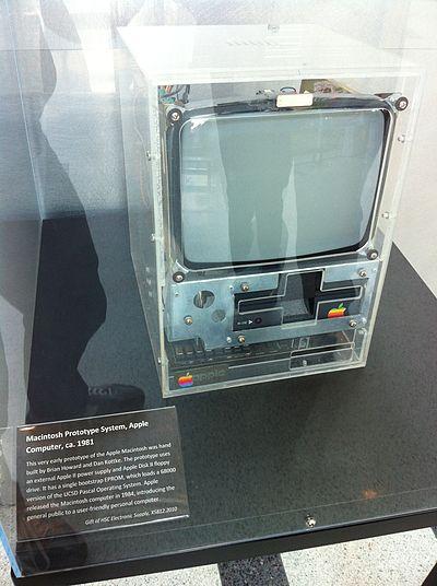400px-early_macintosh_prototype_computer_history_museum_mountain_view_california_2013-04-11_23-45.jpg