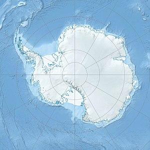 5 Jan - Antarctica Vanda Station .jpg