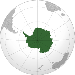 5 Jan - Antarctica Vanda Station.jpg