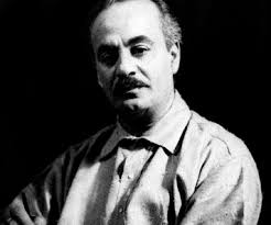 6 Jan - Kahlil Gibran.jpeg