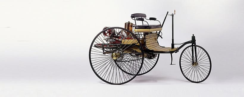 benz-patent-motorwagen-w820xh328-cutout