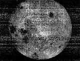 Jan 2 - Luna Moon 1.jpg