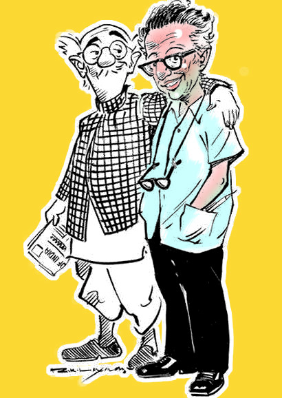 laxman_with_common_man.jpg