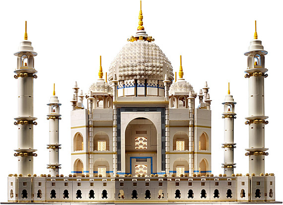 the-largest-commercial-lego-set-is-the-taj-mahal-set-it-has-5922-individual-pieces