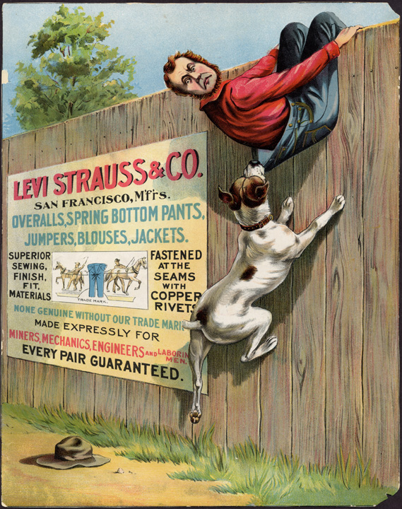 1897-jeans-advertisment-1.jpg