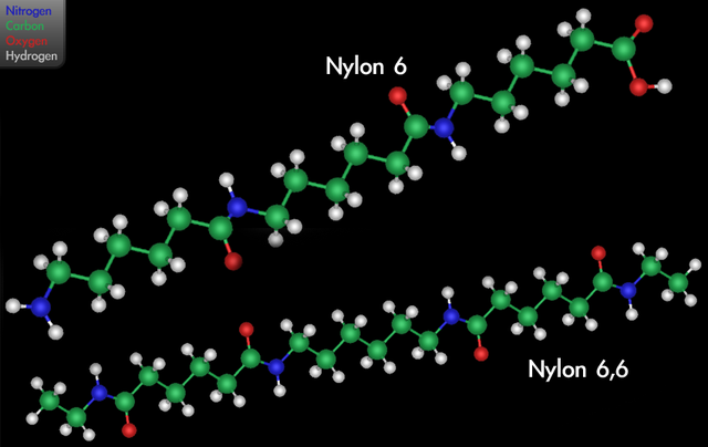 640px-nylon6_and_nylon_66.png
