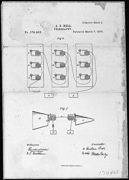 alexander-graham-bells-telephone-patent80-drawing-march-7-1876.jpeg