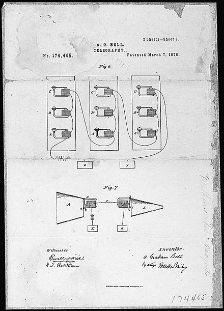 alexander-graham-bells-telephone-patent80-drawing-march-7-1876.jpeg