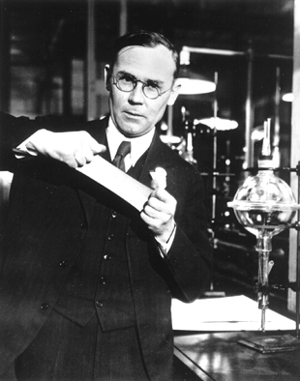 wallace-carothers.jpg