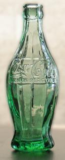 1915_contour_Coca-Cola_contour_bottle_prototype.png