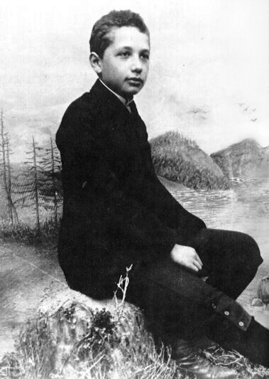Albert_Einstein_as_a_child.jpg
