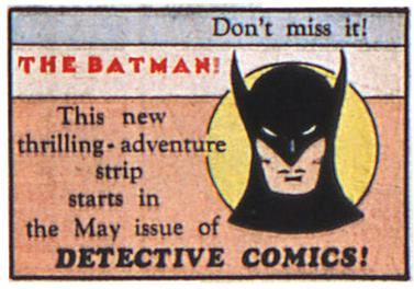 Batman_ad