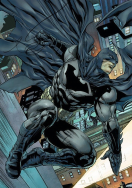 Batman_Detective_Comics_Vol_2_1.png