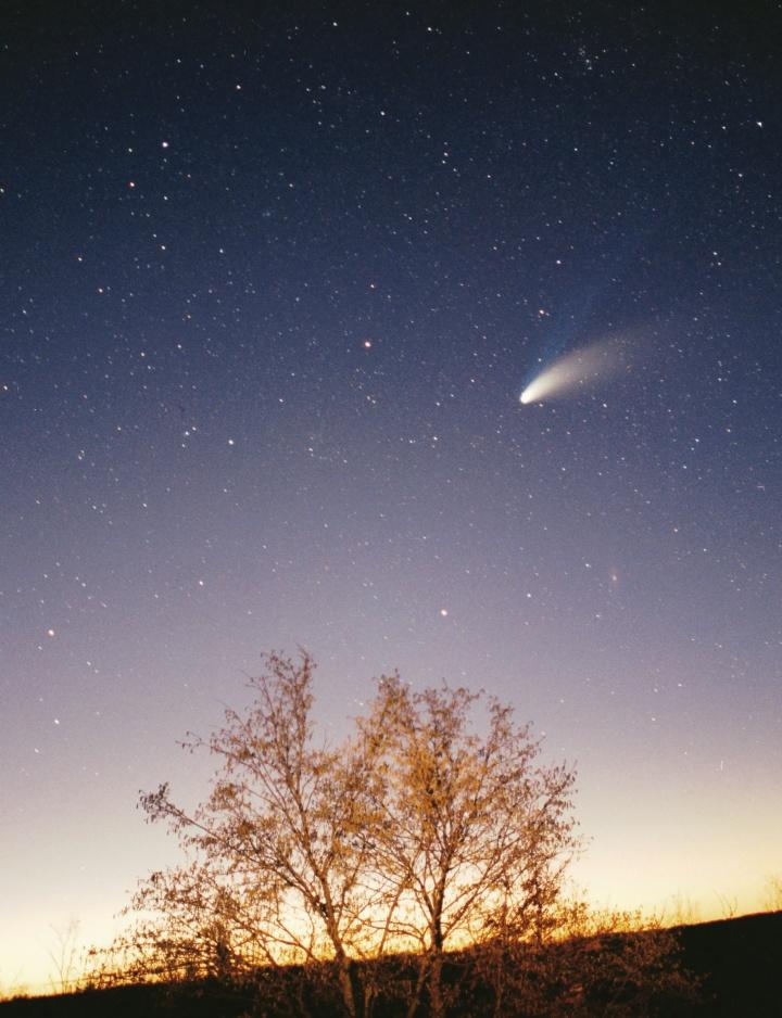 Comet-Hale-Bopp-29-03-1997_hires_adj.jpg