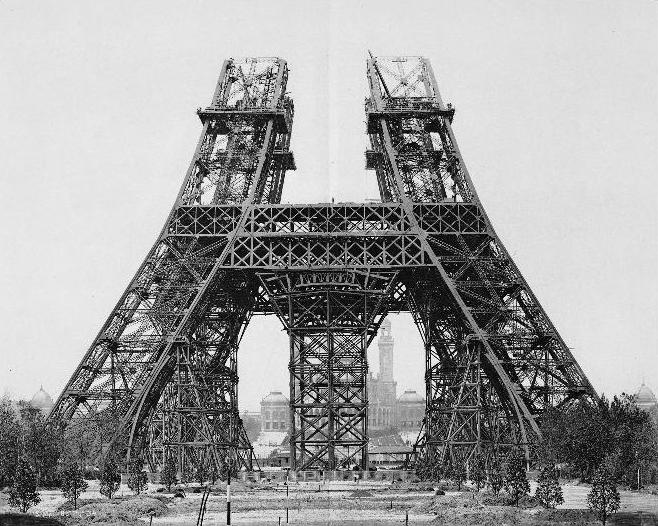 Construction_tour_eiffel4.JPG