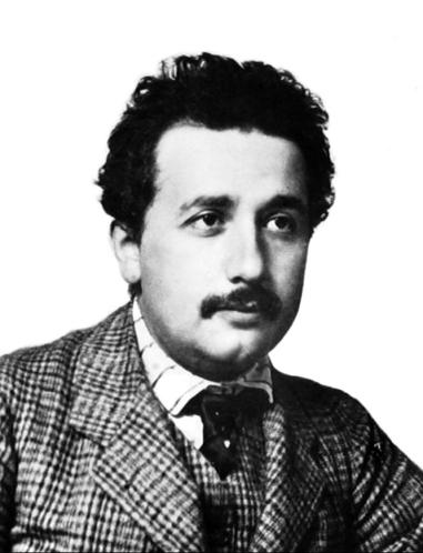 Einstein_patentoffice.jpg