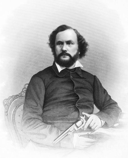samuel_colt_engraving_by_john_chester_buttre_c1855.png
