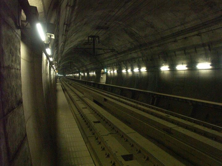 Seikan-tunnel-yoshioka.jpg