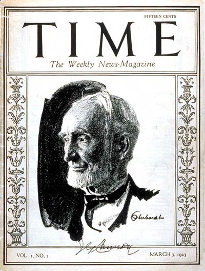time_magazine_-_first_cover.jpg