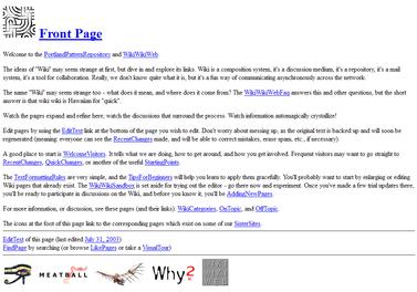 WikiWikiWeb_screenshot.png