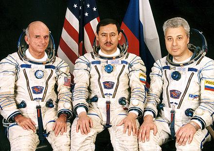 crew-of-soyuz-tm-32-tito-talgat-musabayev-and-yuri-baturin