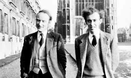 francis-crick-and-james-w-008.jpg