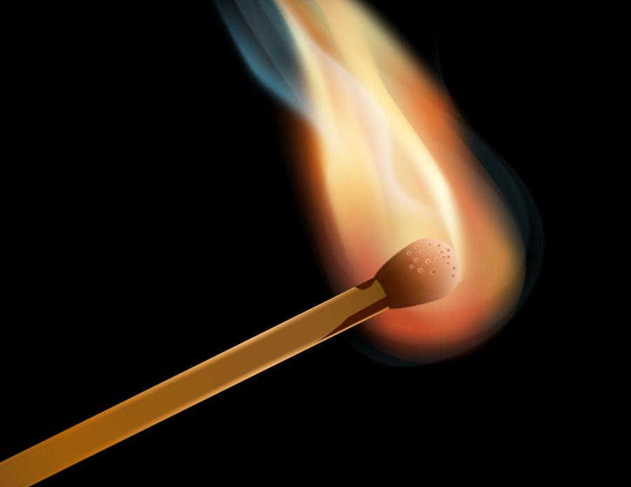 matchstick.png