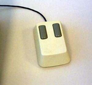 mouse-300x278.jpg