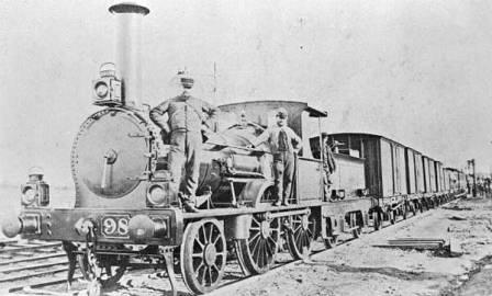 pulled-first-train-to-wyche-web.jpg