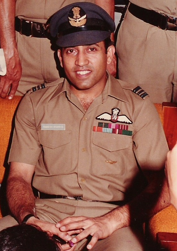 Rakesh_sharma.jpg