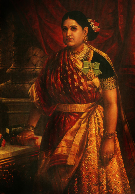 Rani_Bharani_Thirunal_Lakshmi_Bayi_of_Travancore_(1848–1901).jpg