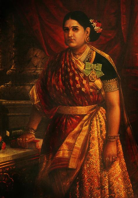 Rani_Bharani_Thirunal_Lakshmi_Bayi_of_Travancore_(1848–1901).jpg