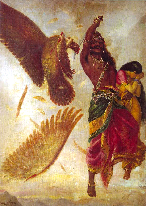 Ravi_Varma-Ravana_Sita_Jathayu.jpg