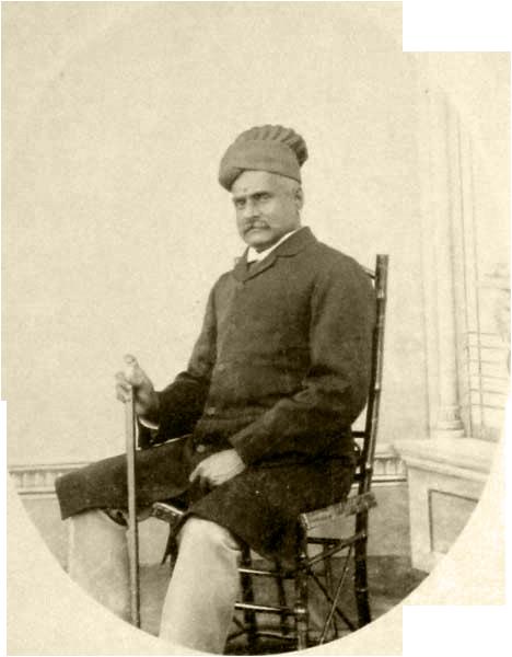 Ravivarma1.png