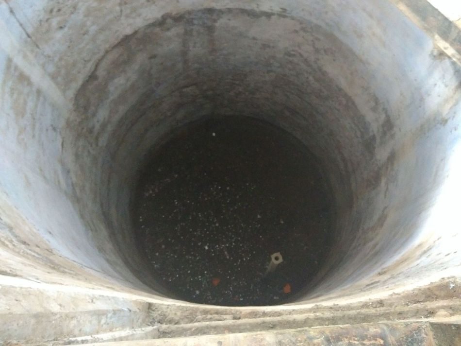 'The_Martyr's'_well_at_Jallianwala_Bagh.jpg