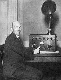 26 dec - FM Radio.jpeg