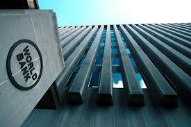 27 dec - world bank.jpeg