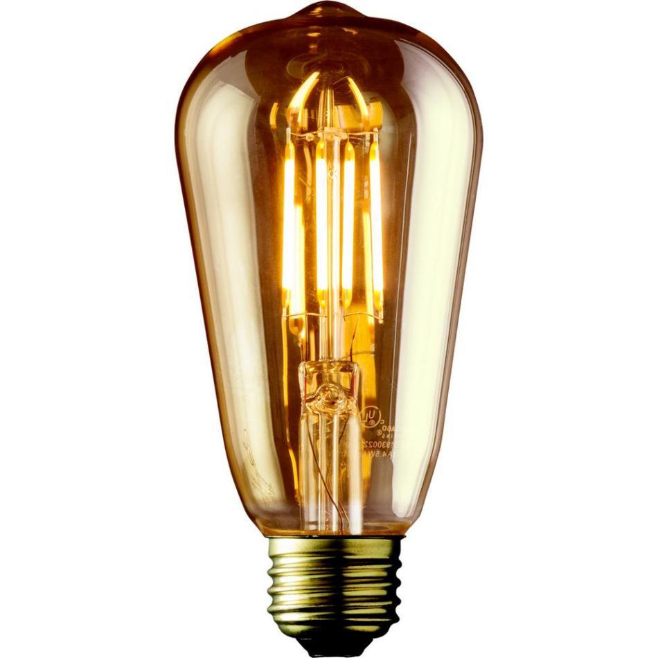 31 dec - edison bulb 1.jpg