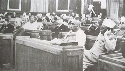 9 dec indian_constituent_assembly.jpg