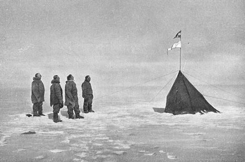 at_the_south_pole_december_1911.jpg